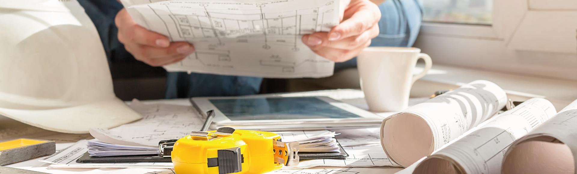 onafhankelijk, eerlijk en degelijk bouwkundig advies